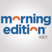 NPR: Up First