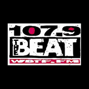 WBTF - The Beat 107.9 FM